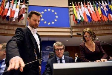 Европа съгласува мерки срещу коронавируса