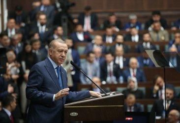 Турция с първи случай на коронавирус, Ердоган се надява страната да мине без жертви