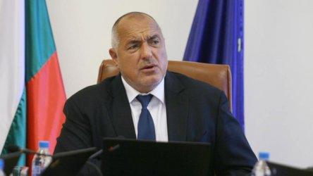 България ще иска 130 млн. евро от ЕК заради мигрантската криза