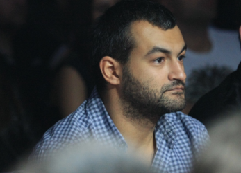 Прокуратурата обвини и сина на Божков в пране на пари
