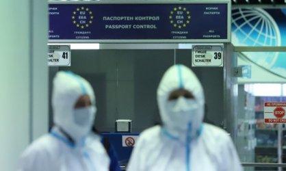 Текстилните фабрики с патриотична задача да осигурят маски и защитни облекла срещу Covid-19