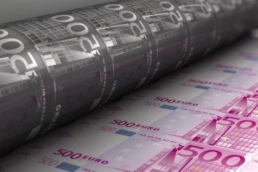 Трилиони, свалени лихви, разхлабени правила – светът спасява икономиката си