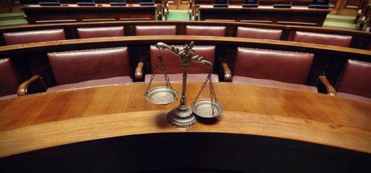 Удължава се срокът за кандидатстване за съдебни заседали към Софийски районен съд