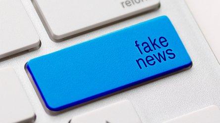 Три четвърти от хората притеснени от фалшивите новини за Covid-19