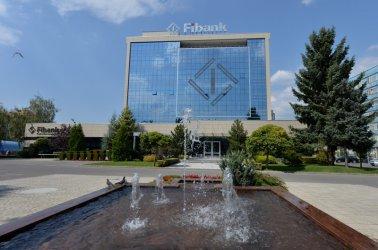 Шефовете на ПИБ си купили фирма с кредит от банката за над 70 млн. лв.