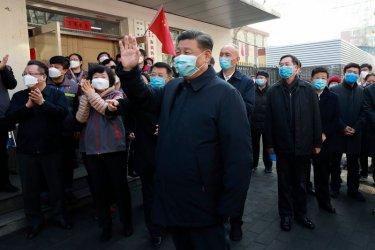 """Пекин твърди, че новият коронавирус """"не идва непременно от Китай"""""""