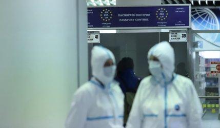Бизнесът готов да произвежда защитни средства срещу коронавируса, държавата не е наясно за количествата