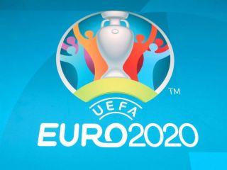 Официално: УЕФА отложи европейското първенство с година