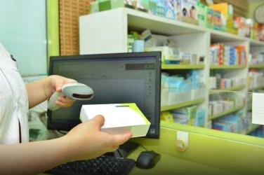 Как да проверим пределната цена на лекарствата в реално време