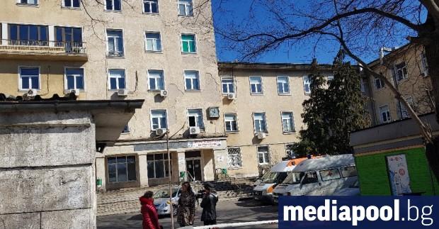 Вълна от оставки в общинската Втора градска болница в София,