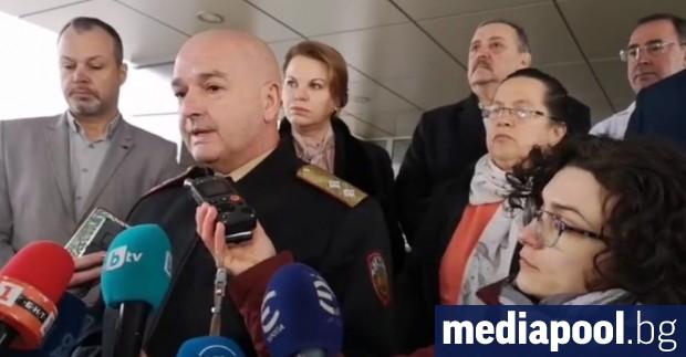 Към момента в България няма потвърден случай на коронавирус. Това