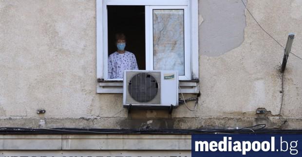 Вълна от оставки във Втора градска болница в София, която