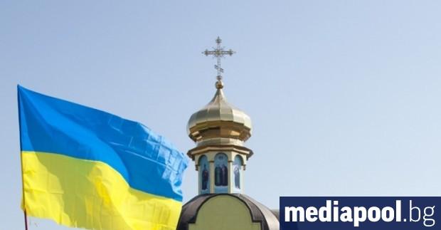 Украйна ще спре за две седмици да пуска чужди граждани