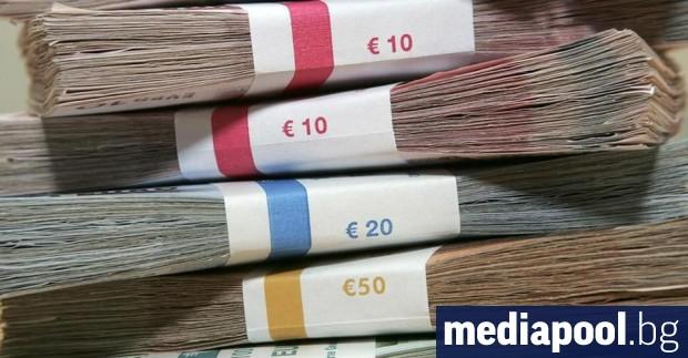 Българското правителство ще настоява Европейският съюз да предвиди средства за