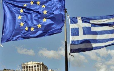 Гърция дава по 800 евро помощ на хората, останали без работа
