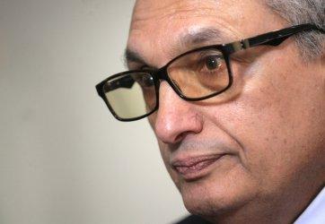 Костов: Животът е по-голяма ценност от правата и свободите на хората