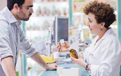 Генеричната индустрия е против необмислено въвеждане на замяна на лекарства в аптеките