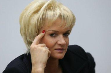 """""""Не трябваше да обиждат Русия, коронавирусът е божие наказание"""""""