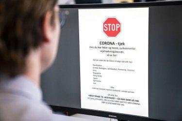 Дания се готви за облекчаване на мерките срещу Covid-19