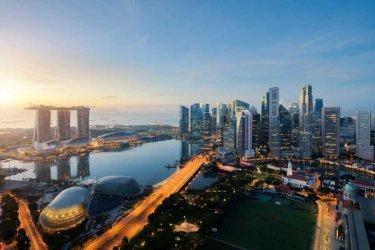 И Сингапур затяга мерките срещу Covid-19
