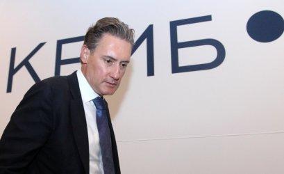 Кирил Домусчиев: Може да се стигне до фалити на телевизии