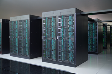 Япония включва суперкомпютър в битката срещу Covid-19