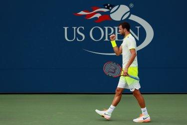 Организаторите на US Open планират да проведат турнира въпреки епидемията