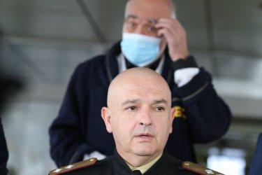 Всички прибиращи се от чужбина под карантина, удължаване на мерките до 12 април