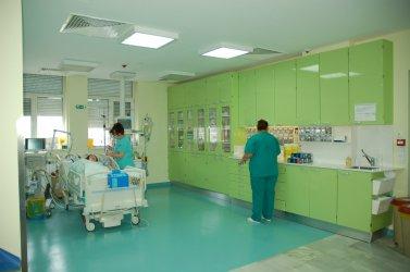 Лекарите и болниците искат НЗОК да им плаща 100%, независимо от изработеното