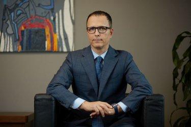Стоян Мавродиев: Мерките на правителството през ББР могат да компенсират поне 2% от потенциалния спад на БВП