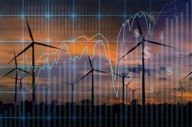 Почасови сделки на европазара увеличили 2.2 пъти борсовата търговия с ток у нас
