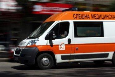 Депутатите се тестват скоростно за Covid-19, спешните медици - не