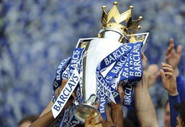 Английската Висша лига: Доиграване на сезона на неутрален терен и в изолация?