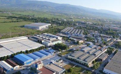"""""""Тракия икономическа зона"""" с препоръки за избягване на """"икономическата карантина"""""""