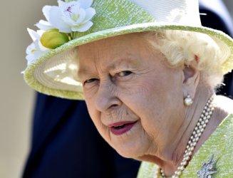 Извънредно: Елизабет Втора ще направи обръщение към нацията заради коронавируса