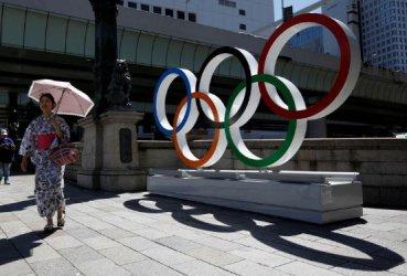 Олимпиадата в Токио отива към отлагане