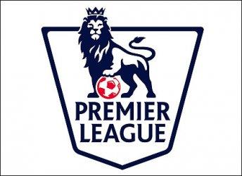 Висшата лига в Англия: Вариантът за довършване на сезона под карантина едва ли ще работи