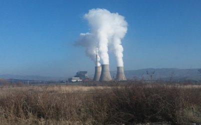 """ТЕЦ """"Бобов дол"""" възобновява горенето на отпадъци"""