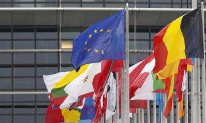 """Атлантическият клуб предлага обща стратегия на ЕС """"Здравен Щит Европа"""""""