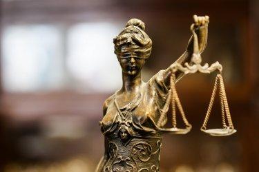 В Сърбия осъдиха на три години нарушител на домашната карантина
