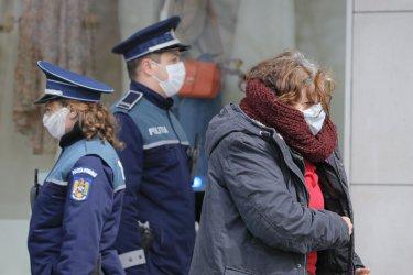 Румънският здравен министър подаде оставка, ден след като обяви масово тестване (обновена)