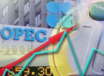 Русия иска ново разширено споразумение с ОПЕК