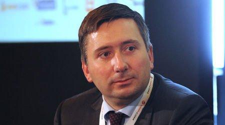 Софийският градски съд наложи нов запор на Иво Прокопиев