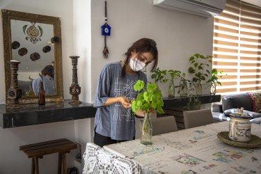 #Вкъществуване у дома съветва как извънредното положение да е по-приятно