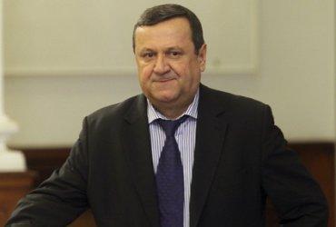 Първи български политик с коронавирус