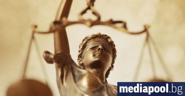 Прокуратурата в внесла обвинителен акт срещу ученик от частна гимназия