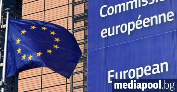 Европейската комисия съобщи, че одобрява схема за гаранция от 255