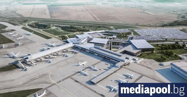 ЕС ще отмени временно до 24 октомври изискванията за летищните