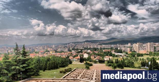 Вечерният час в област Стара Загора беше отменен по-малко от