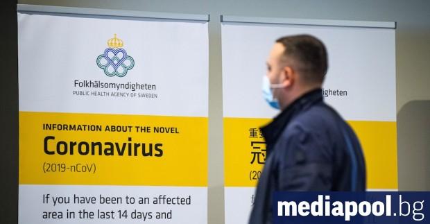 Шведското правителство желае да разполага с повече изпълнителна власт, включително